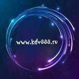 kdv888