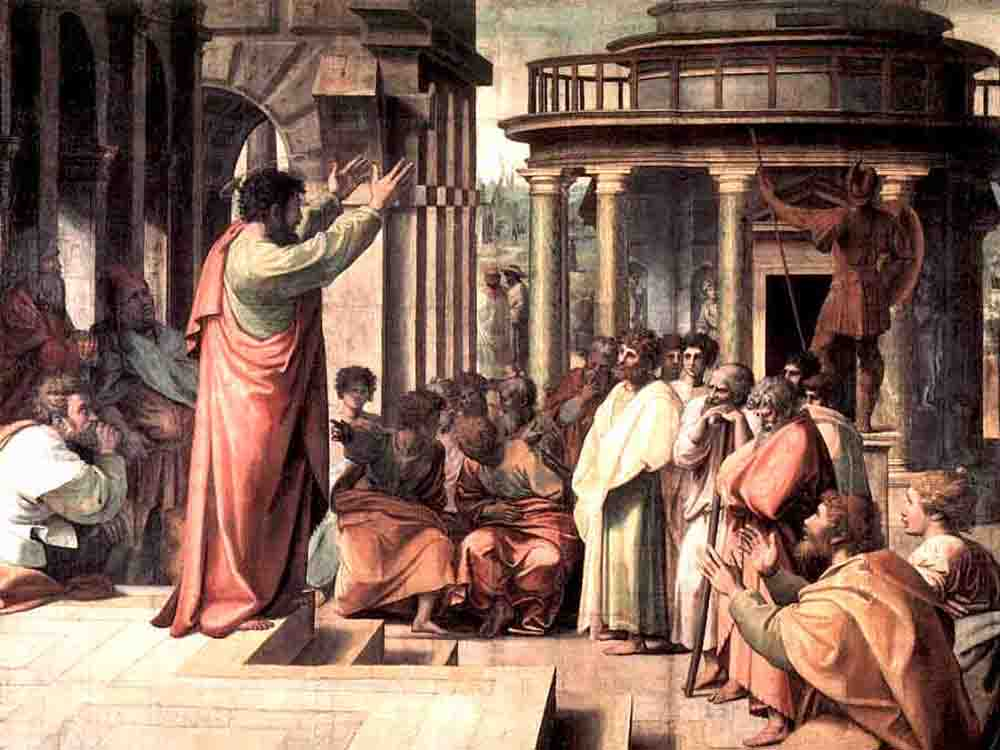 ქრისტიანული მისიონერიზმი