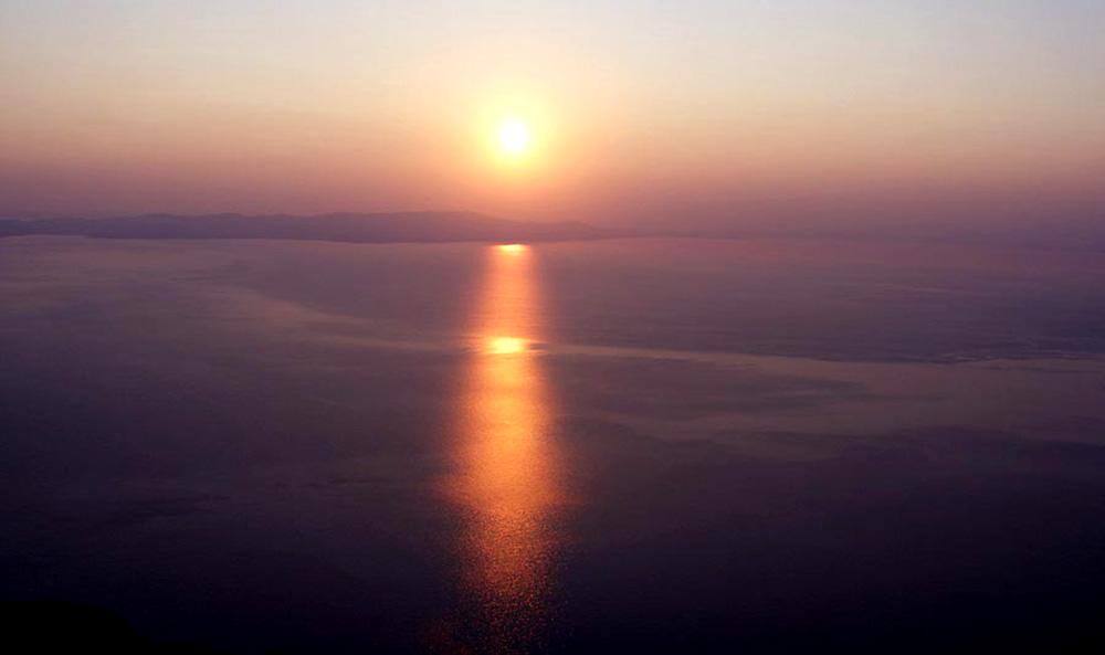 ათონის მთა