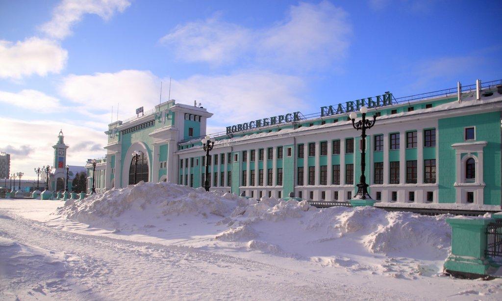 imgsrc.ru 66516858vMw