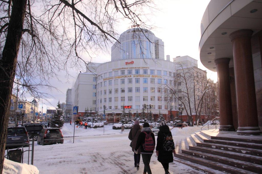 imgsrc.ru 66516866IcH