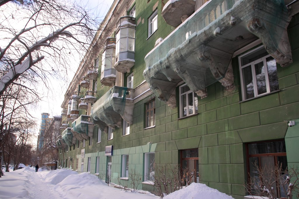 imgsrc.ru 66516868gRl