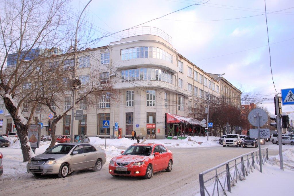 imgsrc.ru 66516873BrE