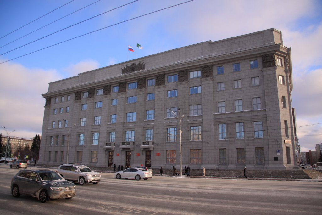 imgsrc.ru 66516879vDk