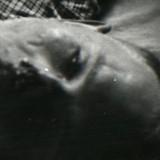 https://rataku.com/images/2020/11/14/SKAN_4_009307bfbd7ee433d4f.th.jpg
