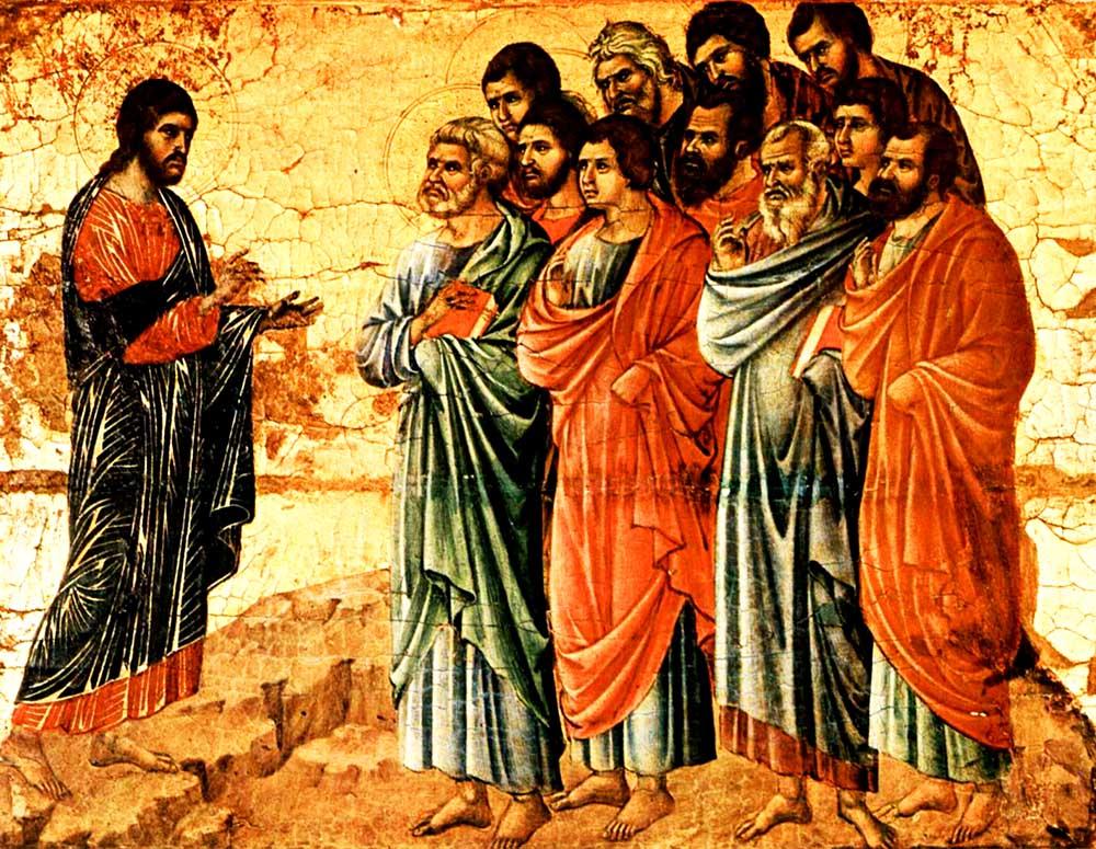 ქრისტეს ეკლესია