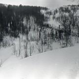 https://rataku.com/images/2020/11/27/IMG_0031.th.jpg