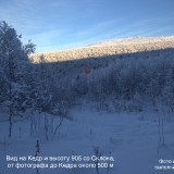 https://rataku.com/images/2020/12/03/IMG_0012.th.jpg