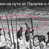 https://rataku.com/images/2020/12/04/IMG_06970ebd0357b0166937.th.jpg