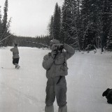 https://rataku.com/images/2020/12/04/IMG_0711.th.jpg