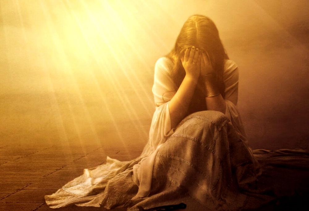 მომაკვდინებელი ცოდვები