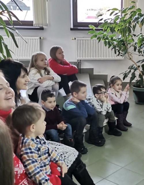 дети праздник 005