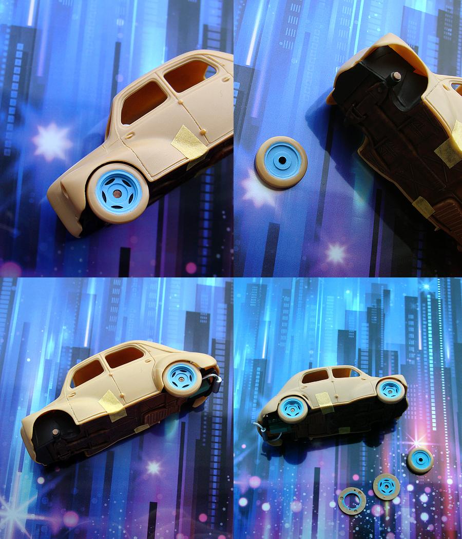https://rataku.com/images/2021/01/23/Renault-4-CV-build.-16..jpg
