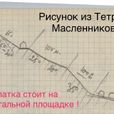 https://rataku.com/images/2021/02/23/38378688-6528-4566-97C6-0BA712DA1500.th.jpg