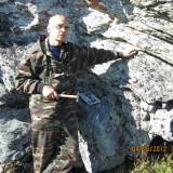 https://rataku.com/images/2021/02/28/EBB4A0E9-46A9-4569-9C96-BBB5CC855E9E.th.jpg