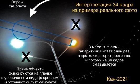 https://rataku.com/images/2021/04/06/07EF70DF-0E3A-4E03-9581-59B5DE5C36C8.jpg