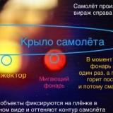 https://rataku.com/images/2021/04/06/8F0FE3A2-7E05-40CF-84F7-9E3BE202A571.th.jpg