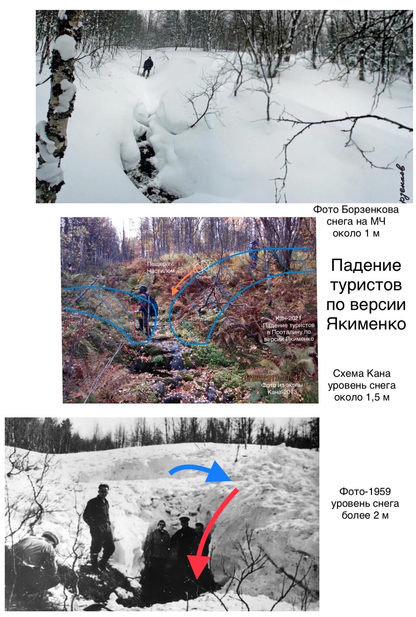 https://rataku.com/images/2021/04/11/73CD810E-DB0D-4D57-BE5E-AD4D81CDC70E.jpg