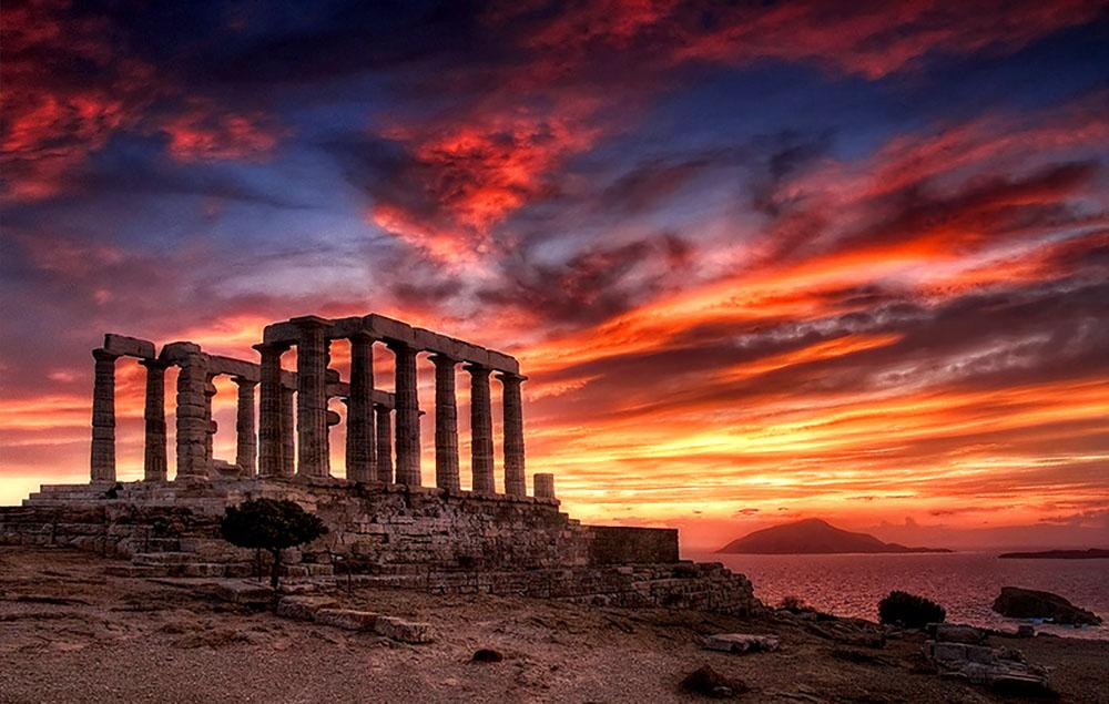 ბერძნული მისტიციზმი