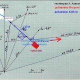 https://rataku.com/images/2021/07/29/C4DE3164-F273-42C0-8077-827F28C31335.th.jpg